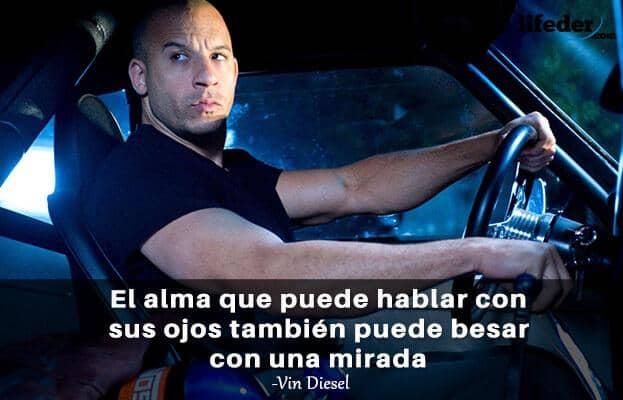 As 23 melhores citações de Vin Diesel 11