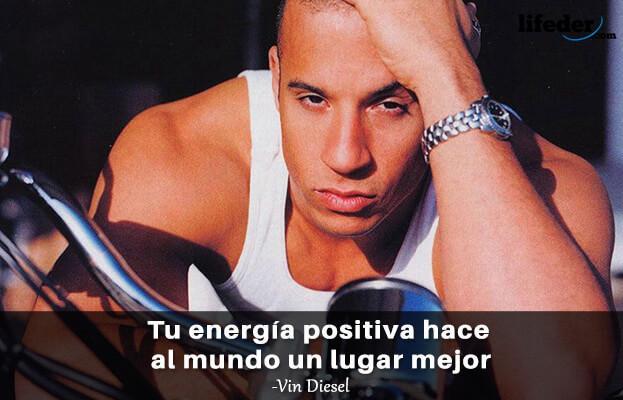 As 23 melhores citações de Vin Diesel 14