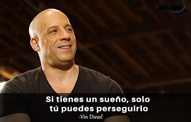 As 23 melhores citações de Vin Diesel 5