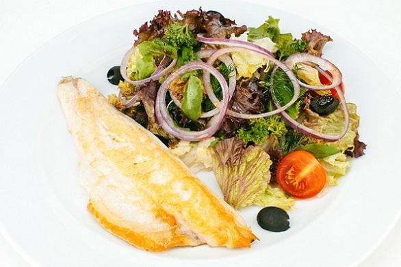 10 alimentos que melhoram a memória (saudável) 4