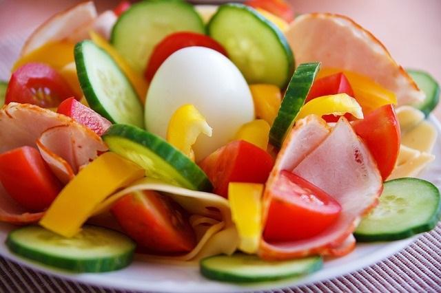 Dieta do Dr. Cormillot: o que é e cardápio semanal 1