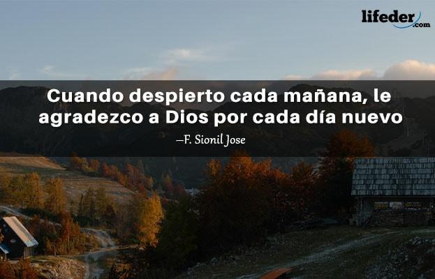137 Frases bonitas de Deus para refletir e incentivar 2
