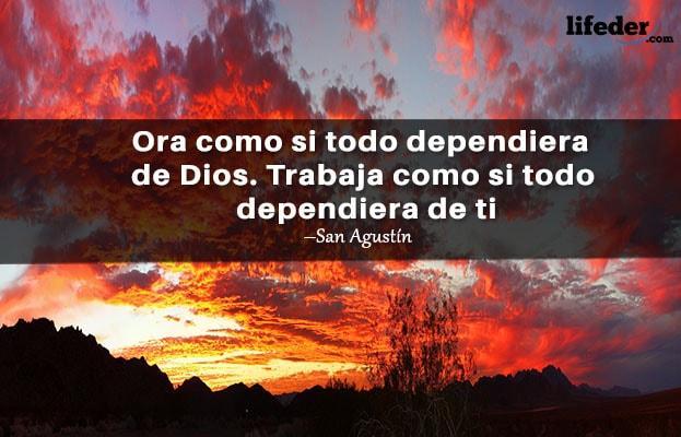 137 Frases bonitas de Deus para refletir e incentivar 11