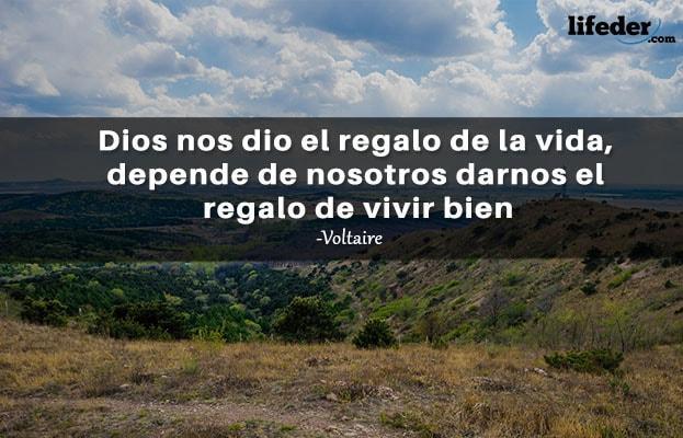 137 Frases bonitas de Deus para refletir e incentivar 13
