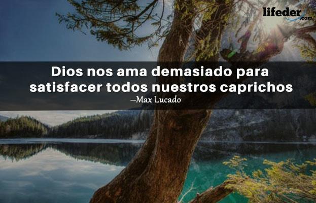 137 Frases bonitas de Deus para refletir e incentivar 17