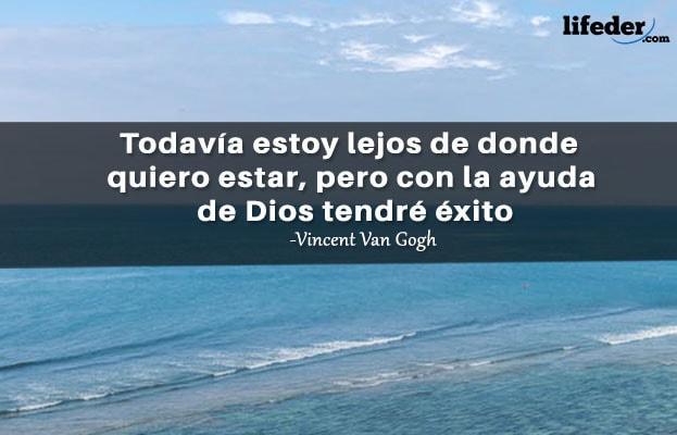 137 Frases bonitas de Deus para refletir e incentivar 18