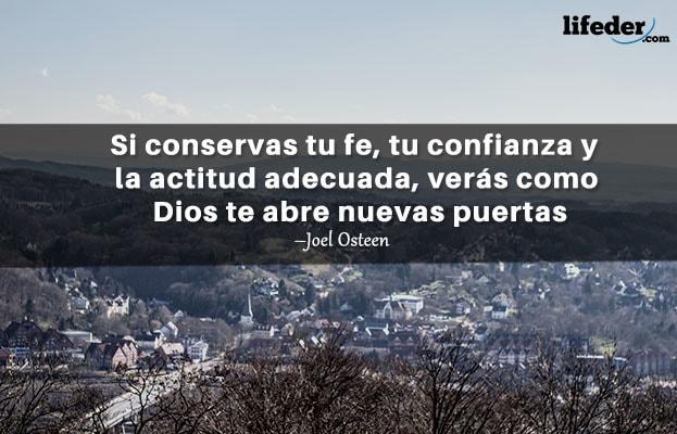 137 Frases bonitas de Deus para refletir e incentivar 3