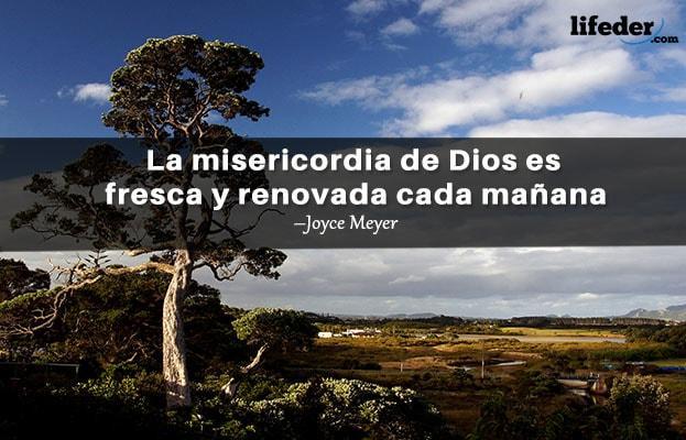 137 Frases bonitas de Deus para refletir e incentivar 5