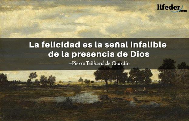 137 Frases bonitas de Deus para refletir e incentivar 7