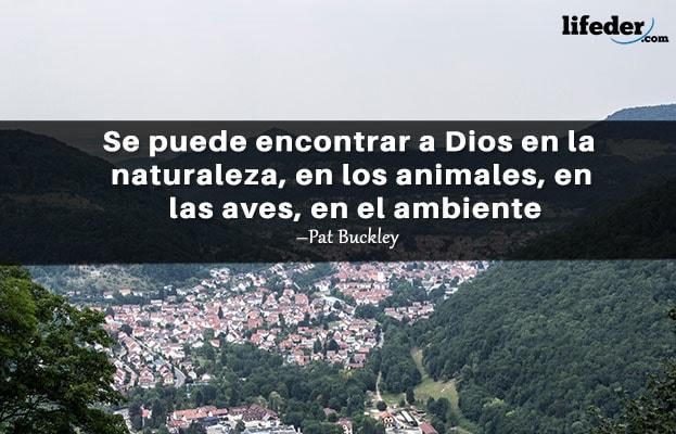 137 Frases bonitas de Deus para refletir e incentivar 9