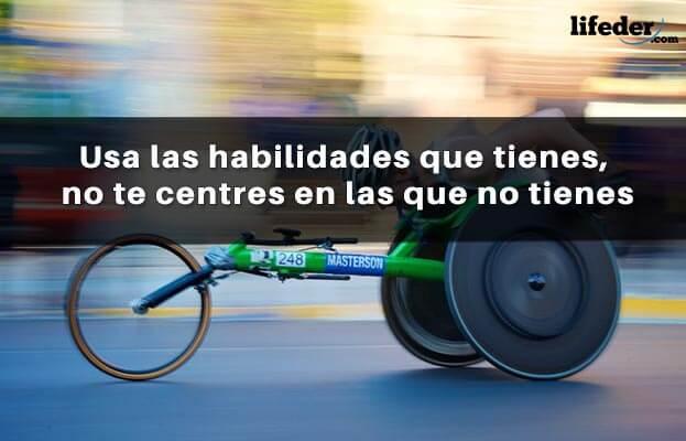 100 frases sobre deficiência para inspirar você [com imagens] 11