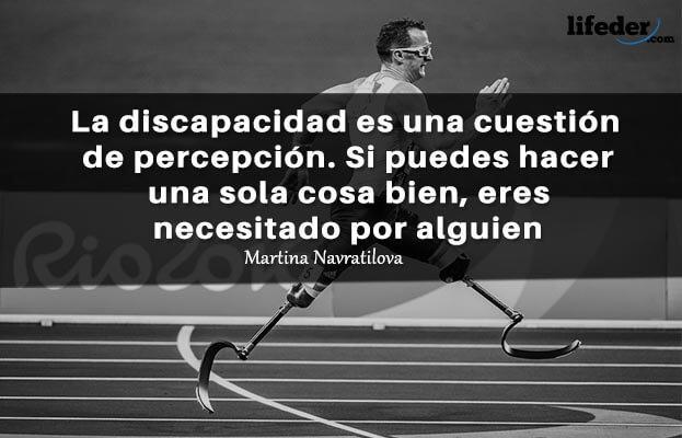 100 frases sobre deficiência para inspirar você [com imagens] 3