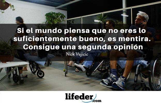 100 frases sobre deficiência para inspirar você [com imagens] 6
