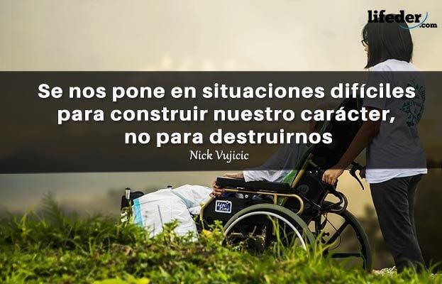 100 frases sobre deficiência para inspirar você [com imagens] 8