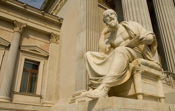 As 14 principais disciplinas filosóficas e o que estudam