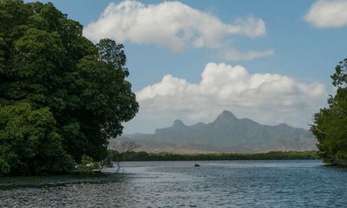 História geológica da Venezuela: eras e formações 1