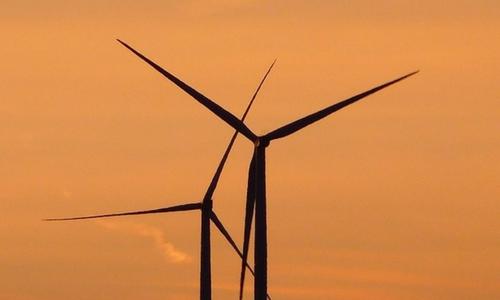 Energia Eólica na Venezuela: Características e Parques Eólicos 1