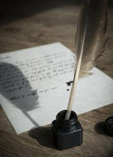 Quais são as correntes historiográficas? 10