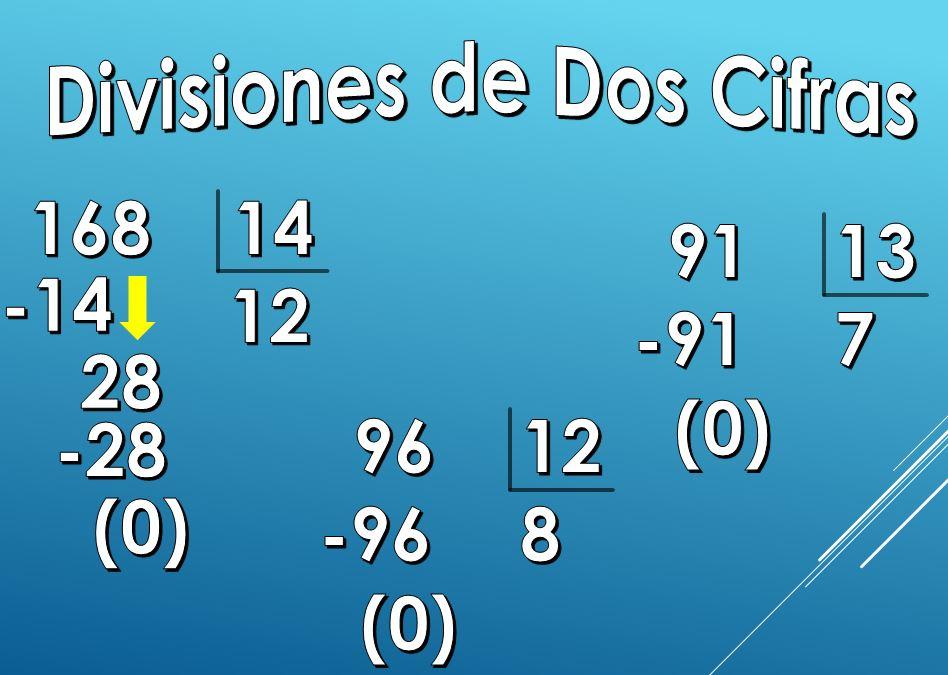 5 divisões de duas figuras resolvidas 1