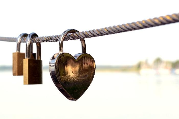 45 imagens de amor para compartilhar no Facebook 31