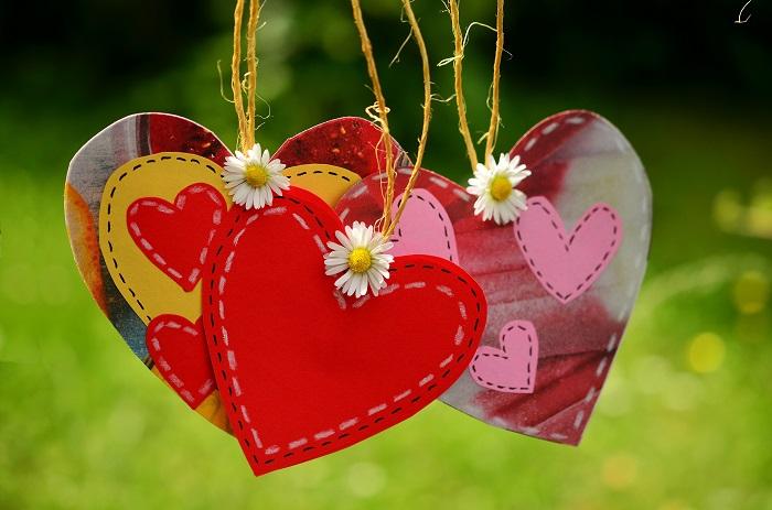 45 imagens de amor para compartilhar no Facebook 18