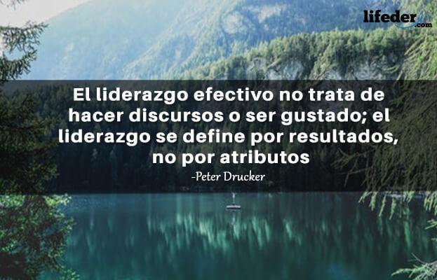 As 53 melhores frases de Peter Drucker [com imagens] 13