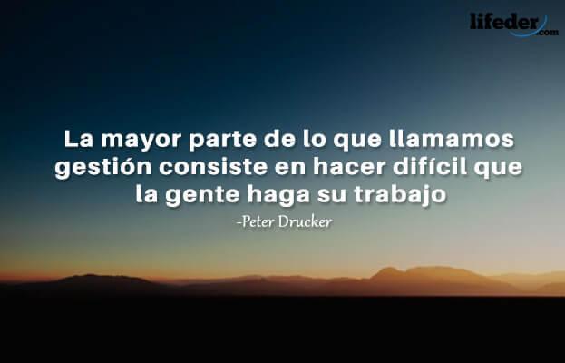 As 53 melhores frases de Peter Drucker [com imagens] 15