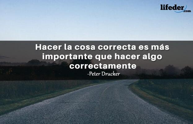 As 53 melhores frases de Peter Drucker [com imagens] 4