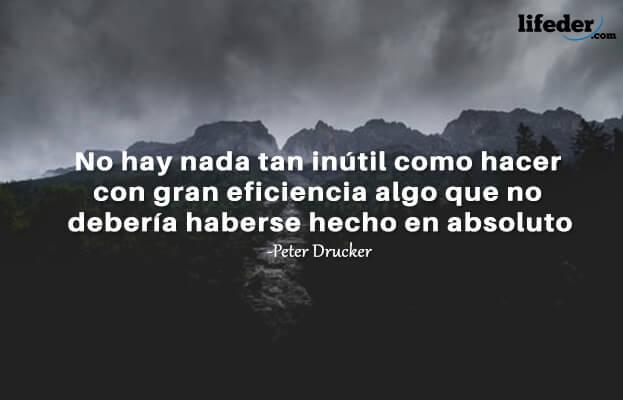 As 53 melhores frases de Peter Drucker [com imagens] 9