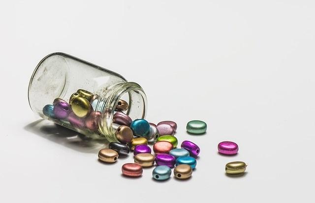 Antineuríticos: para que servem, funcionamento, efeitos 1