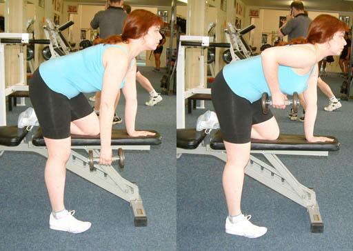 Músculo redondo principal: anatomia e considerações clínicas 4