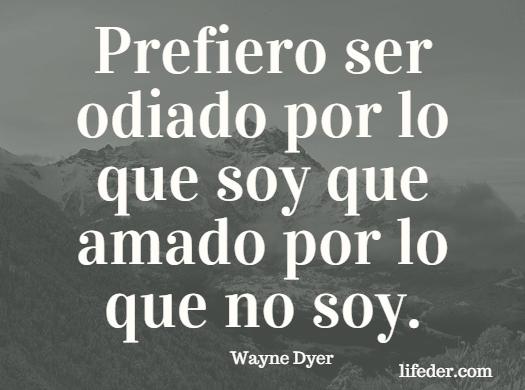As 100 melhores frases de Wayne Dyer 3