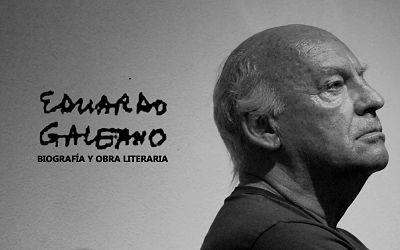 Eduardo Galeano: Biografia e Trabalho Literário 23