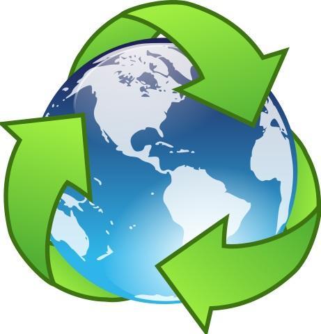 Economia circular: princípios, acordos, indústrias, modelos de negócios 4