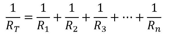 Circuito Elétrico Misto: Características e Como Funciona 7