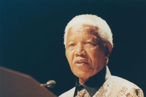 Efeito Mandela: características, por que ocorre e casos reais 1