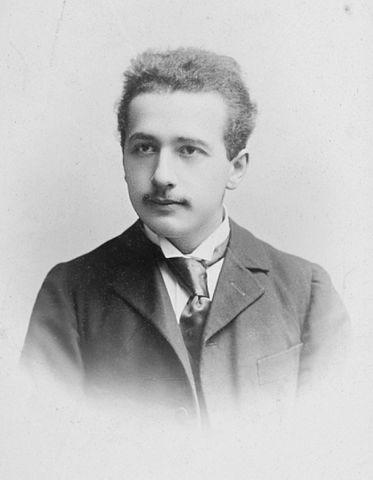 As 200 melhores frases de Albert Einstein [com imagens] 31