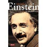 Quais são os elementos de uma biografia? 1
