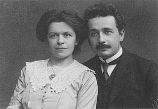 As 200 melhores frases de Albert Einstein [com imagens] 35