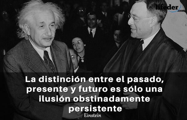 As 200 melhores frases de Albert Einstein [com imagens] 15