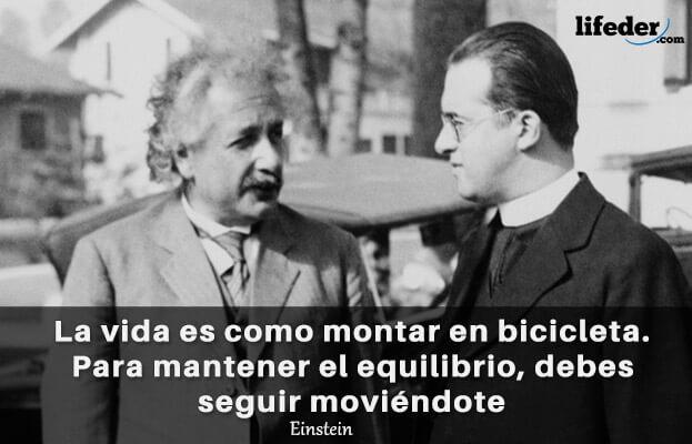As 200 melhores frases de Albert Einstein [com imagens] 27