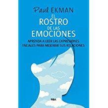 Os 15 melhores livros de Paul Ekman 5