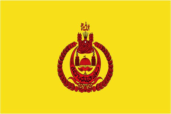 Bandeira do Brunei: História e Significado 8