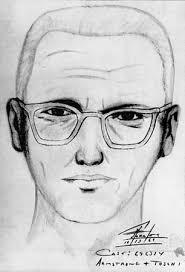 Os 10 psicopatas mais famosos da história 7