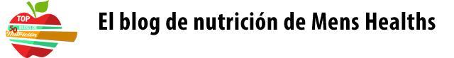 50 blogs de nutrição recomendados 39