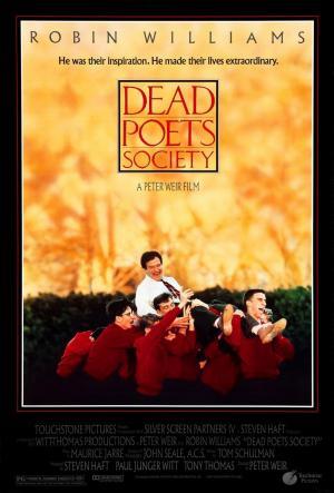 Os 60 Melhores Filmes Educativos (Jovens e Adultos) 2
