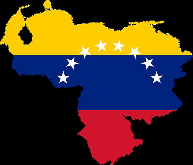 El Coltán na Venezuela: localização e características 1