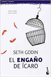 Os 57 melhores livros de autoajuda e desenvolvimento pessoal 48