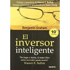 21 livros que Warren Buffett recomenda (Bag e outros) 2