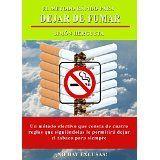 7 bons livros para parar de fumar (barato) 3